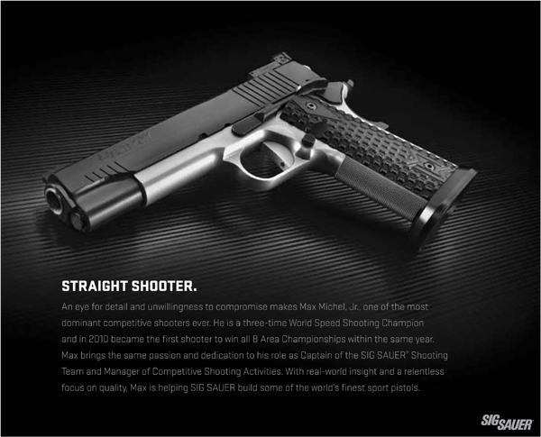 1911 45 fusion firearms commander wextras 45 3 1911 45 fusion