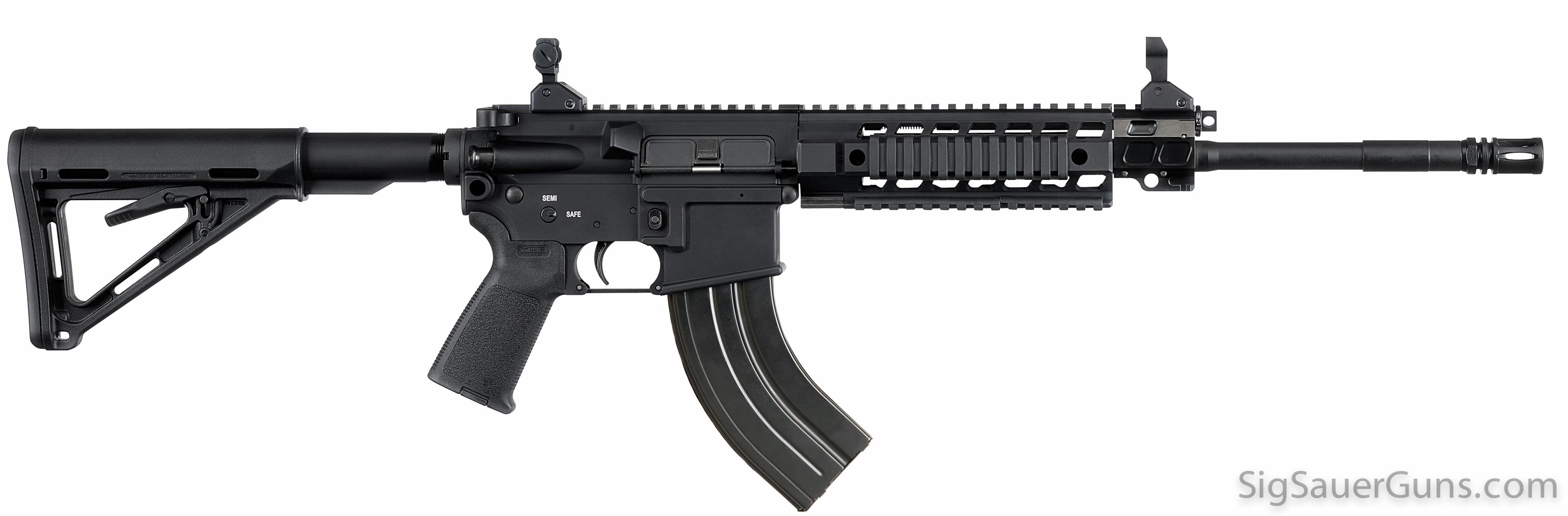 SIG516 AK